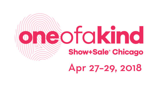 OOAK-Spring2018-Logo-Horizontal-WithDates